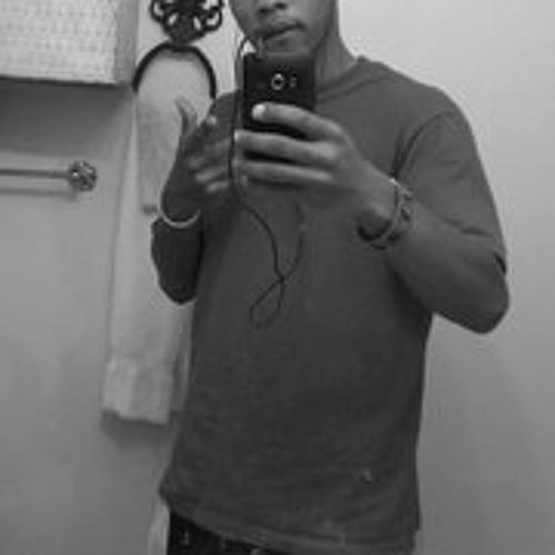 Quentin King's avatar