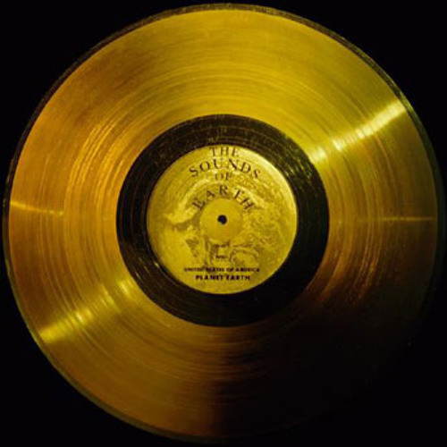 goldenrecords's avatar