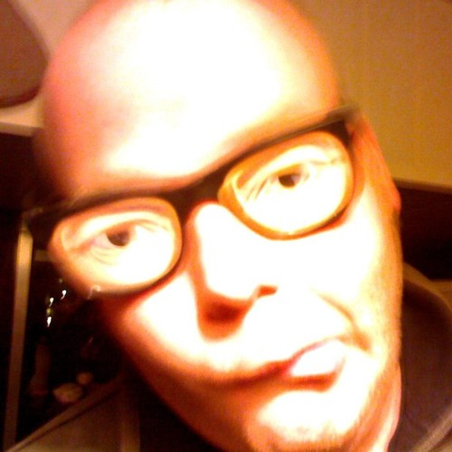 Rezzo Mortale's avatar