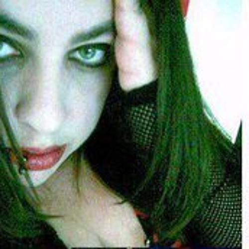 Deana Walters's avatar