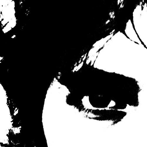 GANJONE's avatar