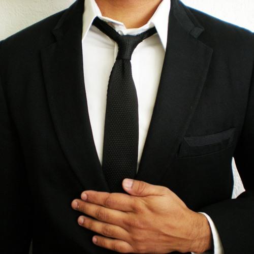DJ GodKnows's avatar