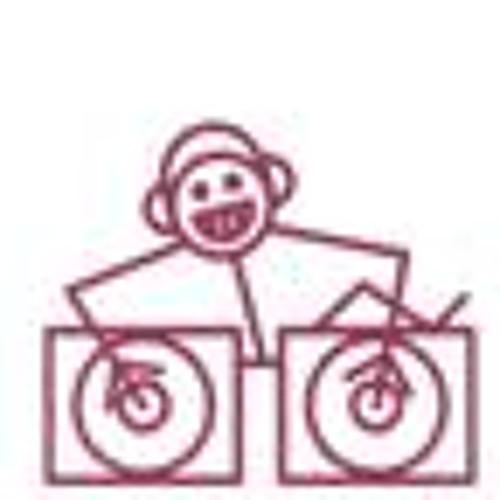 BiddissBeats's avatar