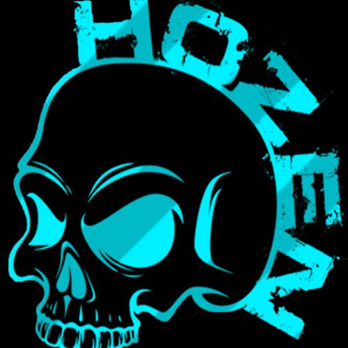 HoZeN's avatar