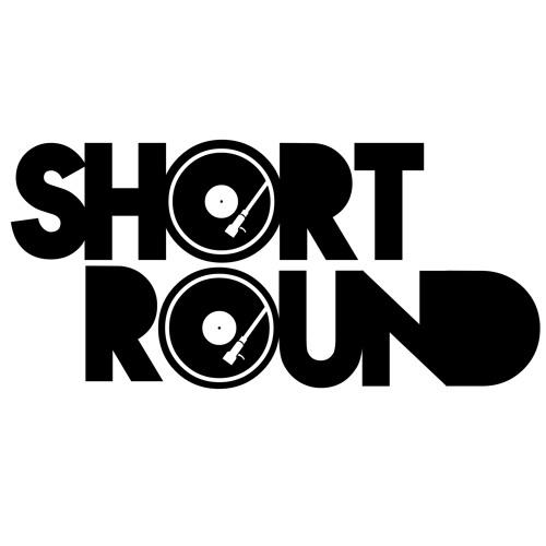 Short_Round's avatar