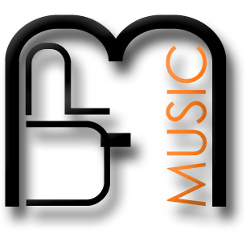 Messed Up Music's avatar