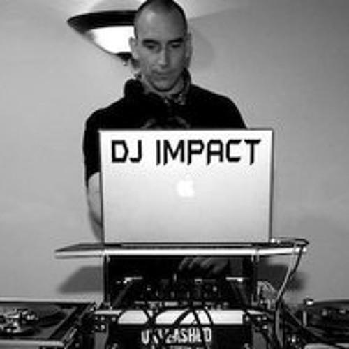 DJ_Impact's avatar