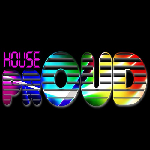 House Proud Music's avatar