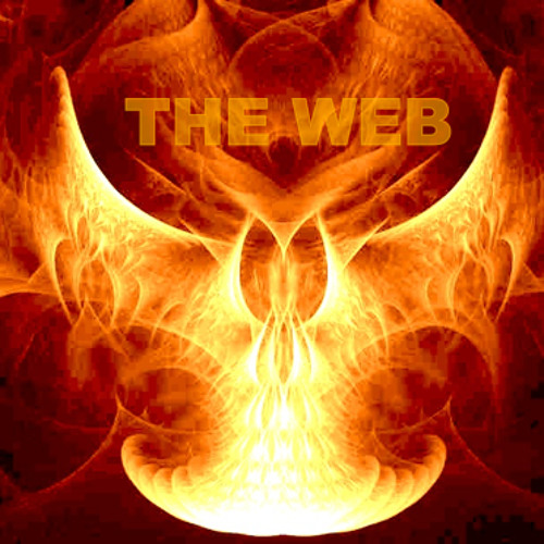 THE WEB's avatar