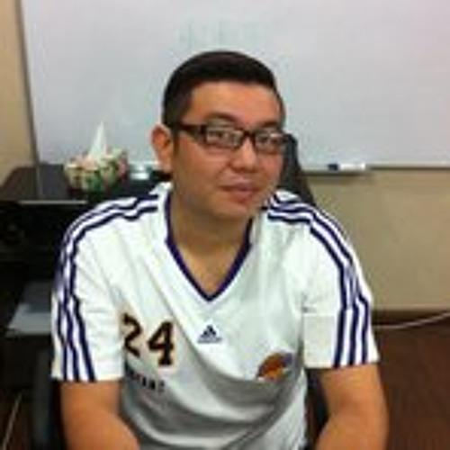 dennischai81's avatar