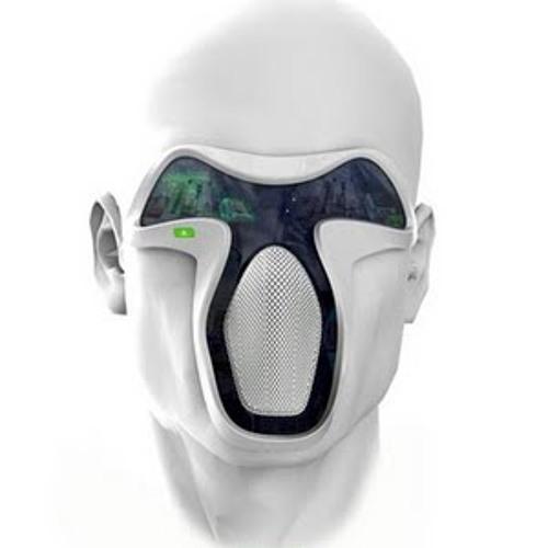 MIND_UNIT (MIX SECTION)'s avatar