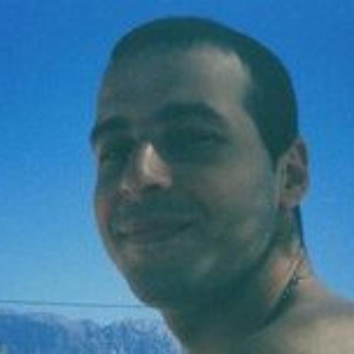 George Stathis 1's avatar