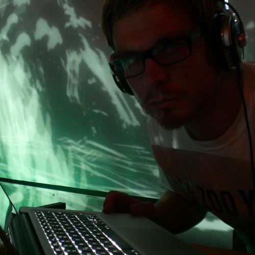 MikeNight's avatar