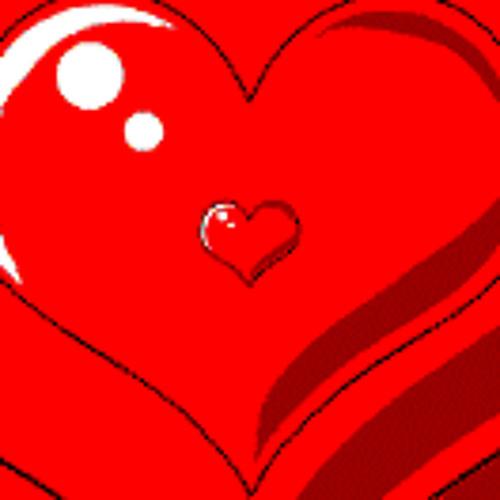 Love Atom's avatar