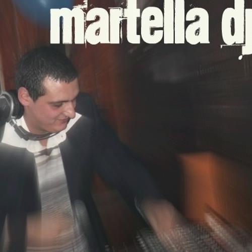 MARTELLADEEJAY's avatar