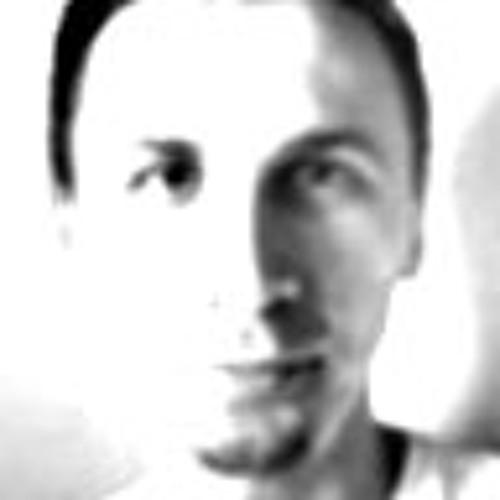 TeslaX's avatar