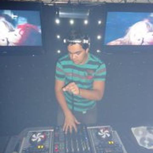 DJ Maycon Neves's avatar