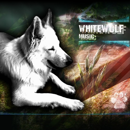 whitewolfmusic's avatar