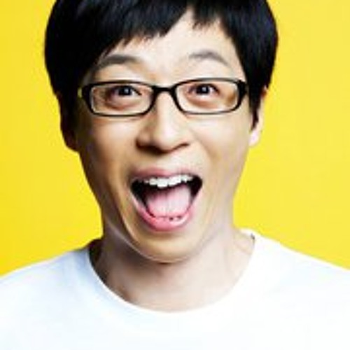 Phan Anh 1's avatar