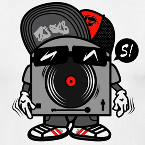 DJ Seb's avatar
