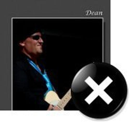 Pascal Dorland's avatar
