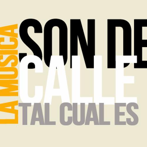 sondecalle's avatar