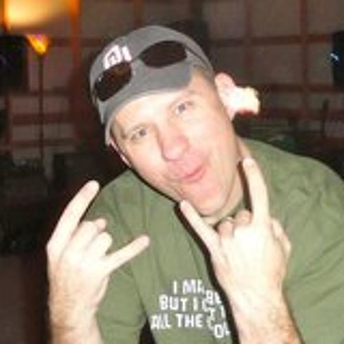 Phil Riley's avatar