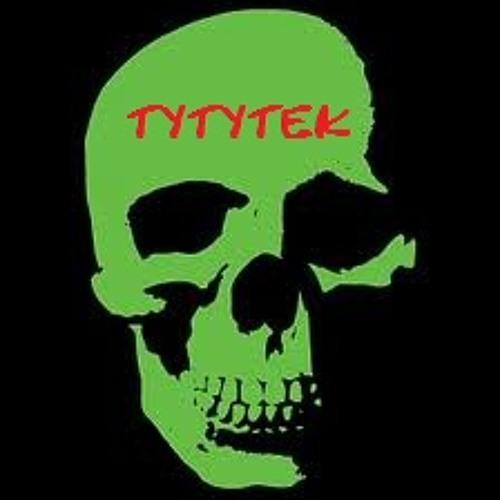 tytytek's avatar