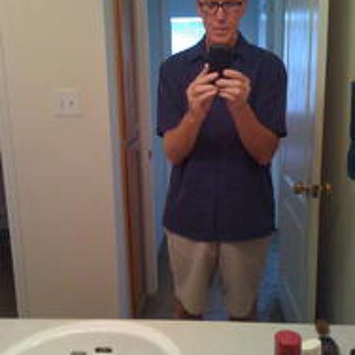 JeremySmith6058's avatar
