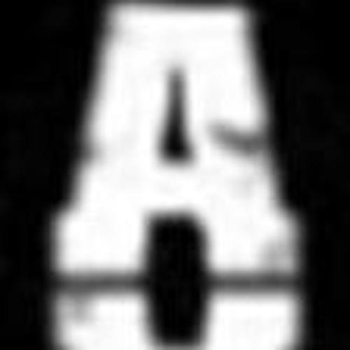 AudAryA's avatar