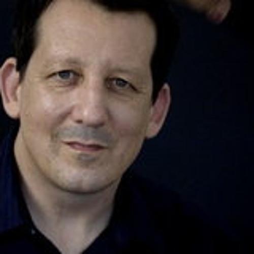 Jeff Lorber's avatar