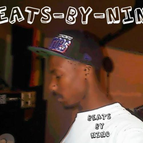 @BeatsByNino's avatar