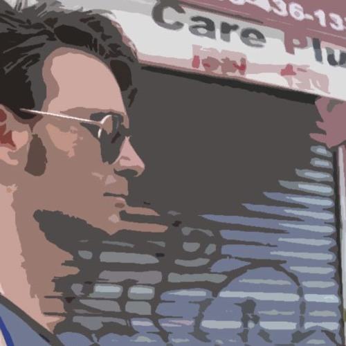 David Moscovich's avatar