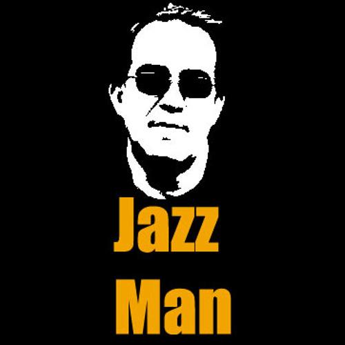 Walter Jazzman's avatar