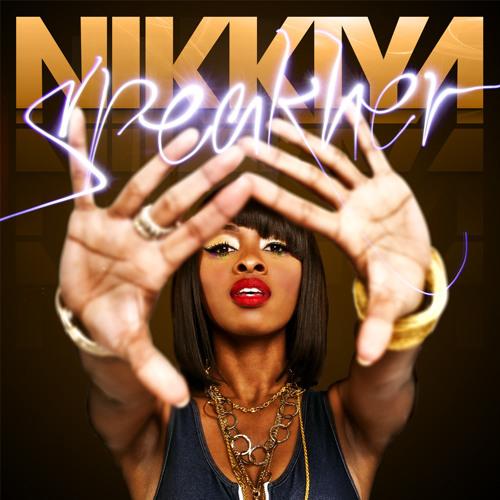 Nikkiya's avatar