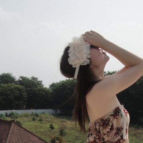 PrincessFella's avatar