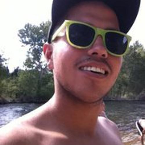 Alex Vargas 2's avatar