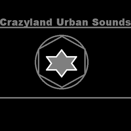 Crazyland urban sounds's avatar