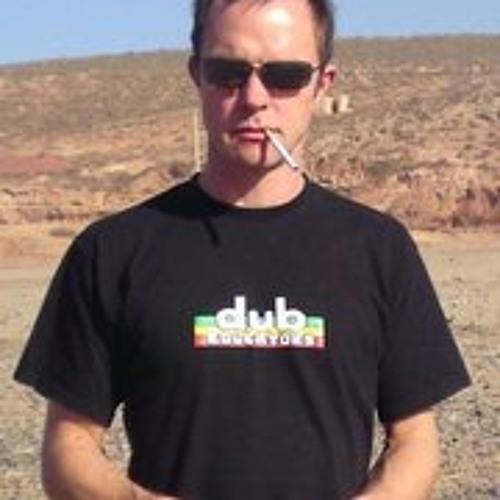 brotherofdub's avatar