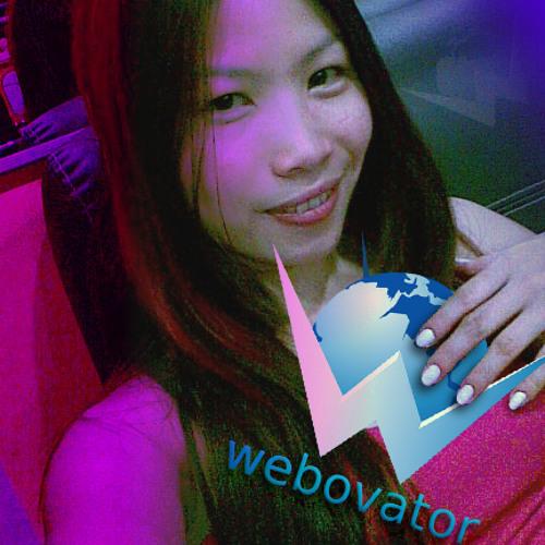 `ψΞ ß⊙❤∆†o®`'s avatar