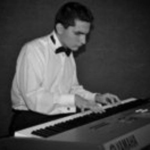 Juan Pablo Bello's avatar