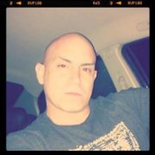 Victor Marchena's avatar