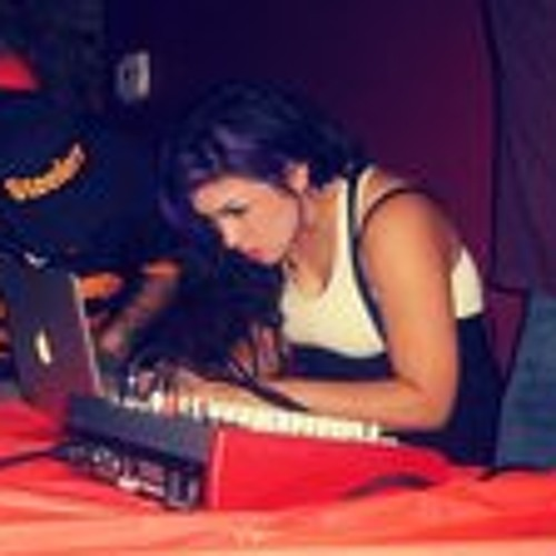 Jacqueline Mendez's avatar