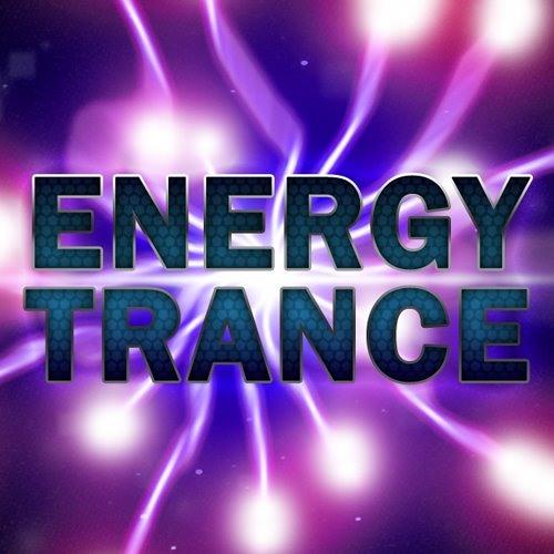 Energy Trance's avatar