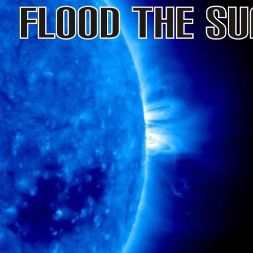 Flood the Sun's avatar