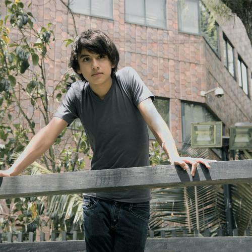 Juango Music's avatar