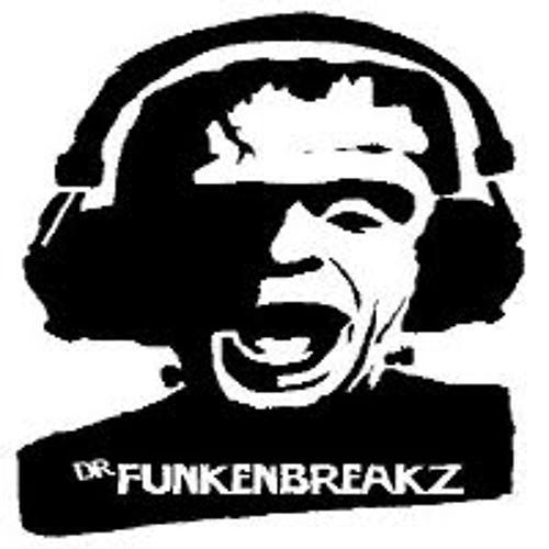 Dr Funkenbreakz's avatar