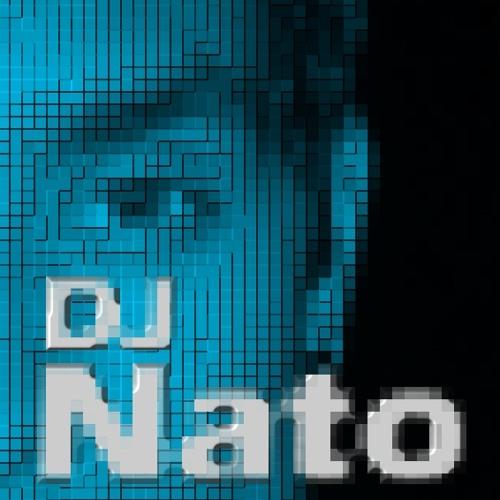 dj nato's avatar