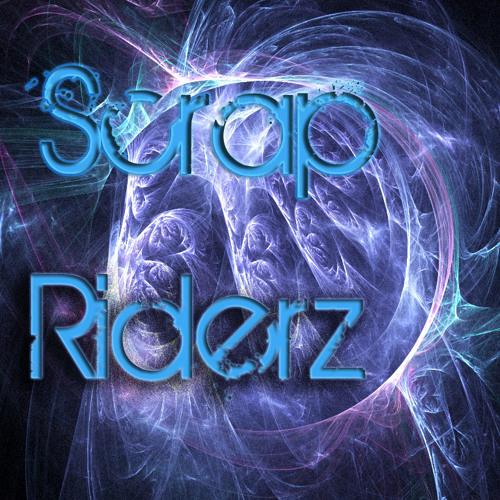 scrapriderz's avatar
