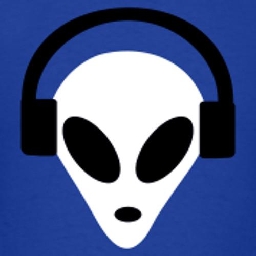 Wild-Alien's avatar